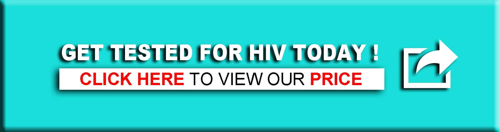 HIV TEST PACKAGES AND PRICE