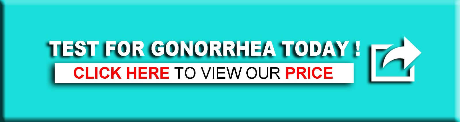 GONORRHEA TEST PACKAGES AND PRICE