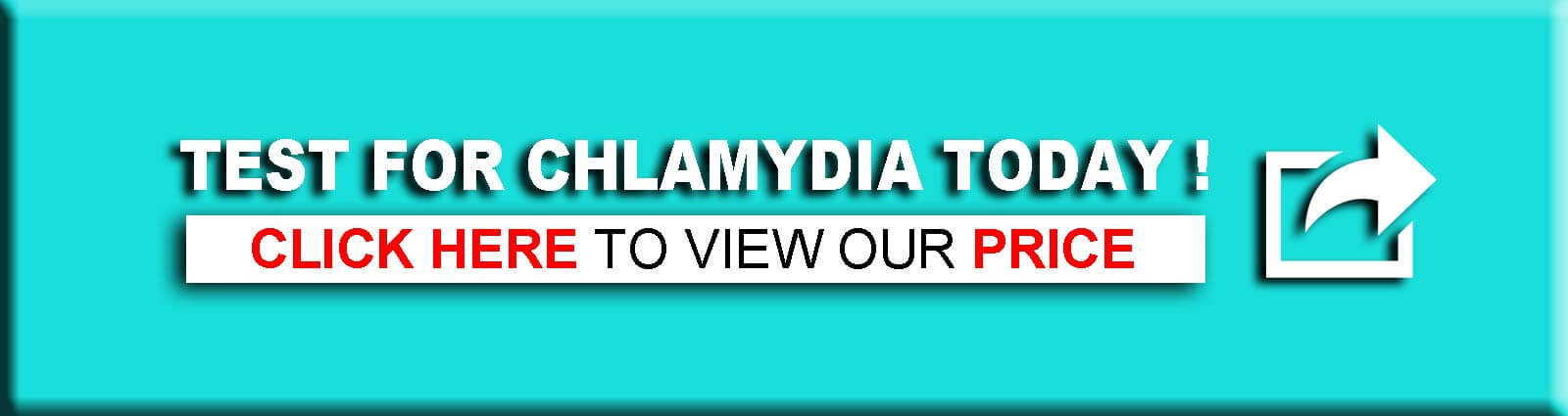 CHLAMYDIA BLOOD TEST PACKAGES